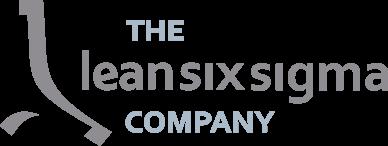 theleansixsigmacompany.com.bd